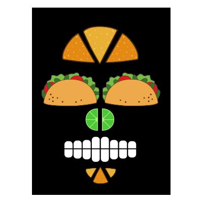 Dia Del Taco