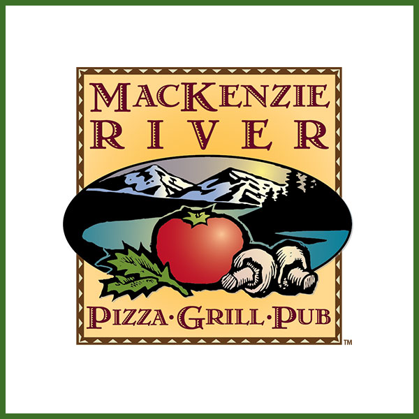 vendor-mackenzie-river